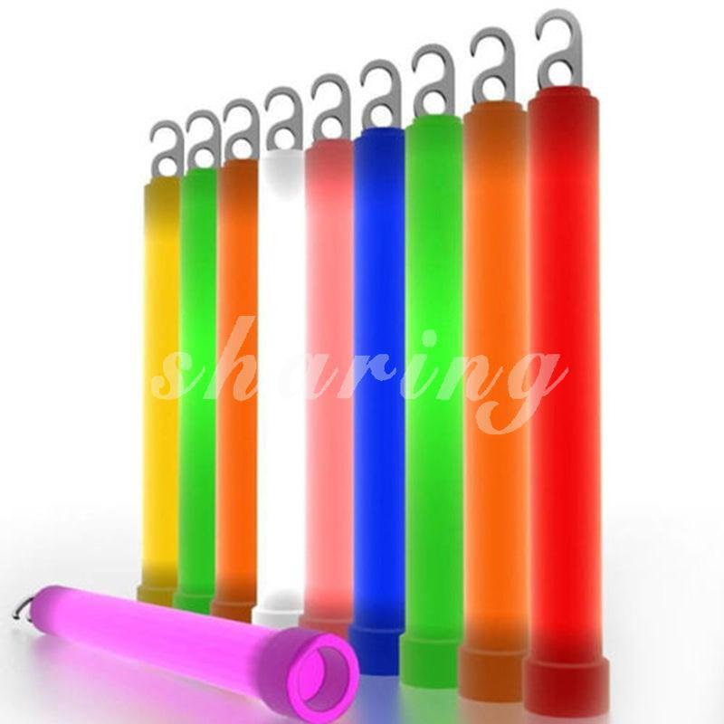 Sale 70% Que tín hiệu dạ quang phát sáng trong trường hợp khẩn cấp, RANDOOM Giá gốc 20,000 đ - 84B156
