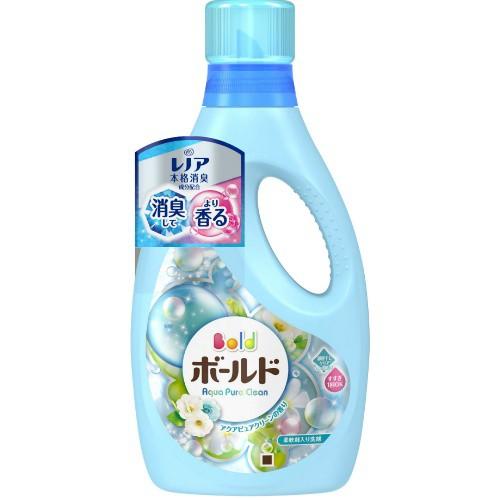 Nước giặt xả BOLD màu xanh 850g - 3565951 , 1115065650 , 322_1115065650 , 75000 , Nuoc-giat-xa-BOLD-mau-xanh-850g-322_1115065650 , shopee.vn , Nước giặt xả BOLD màu xanh 850g