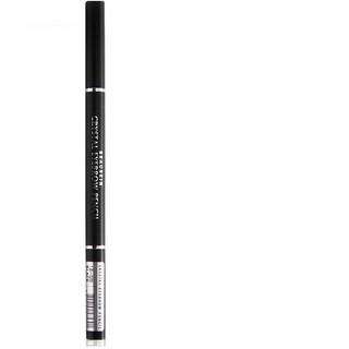 Chì kẻ lông mày 2 đầu màu đen dễ dùng, lâu trôi Beauskin Hàn quốc 5g Cây Beauskin Crystal Eyebrow Pencil Hàn quốc thumbnail