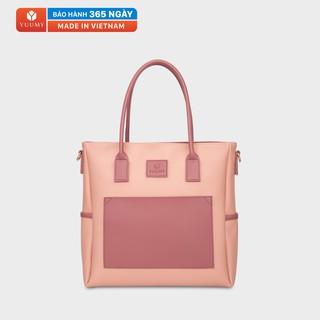 Túi xách nữ thời trang YUUMY YTX10 nhiều màu thumbnail
