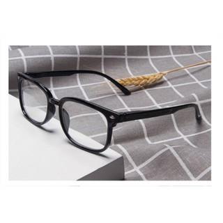 Kính lão thị viễn thị đa tròng nhìn mọi khoảng cách cực tiện lợi sẵn độ