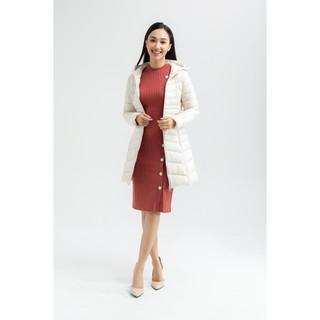 IVY moda Áo khoác nữ MS 71B7929 thumbnail