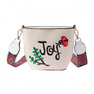 Túi xách cối thổ cẩm joy green – túi xách mini thêu thổ cẩm cao cấp – túi đựng đồ mini - túi thêu xương rồng thổ cẩm