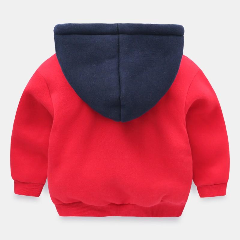 áo khoác nhung ấm áp thời trang cho bé - 22722929 , 7800798650 , 322_7800798650 , 331200 , ao-khoac-nhung-am-ap-thoi-trang-cho-be-322_7800798650 , shopee.vn , áo khoác nhung ấm áp thời trang cho bé