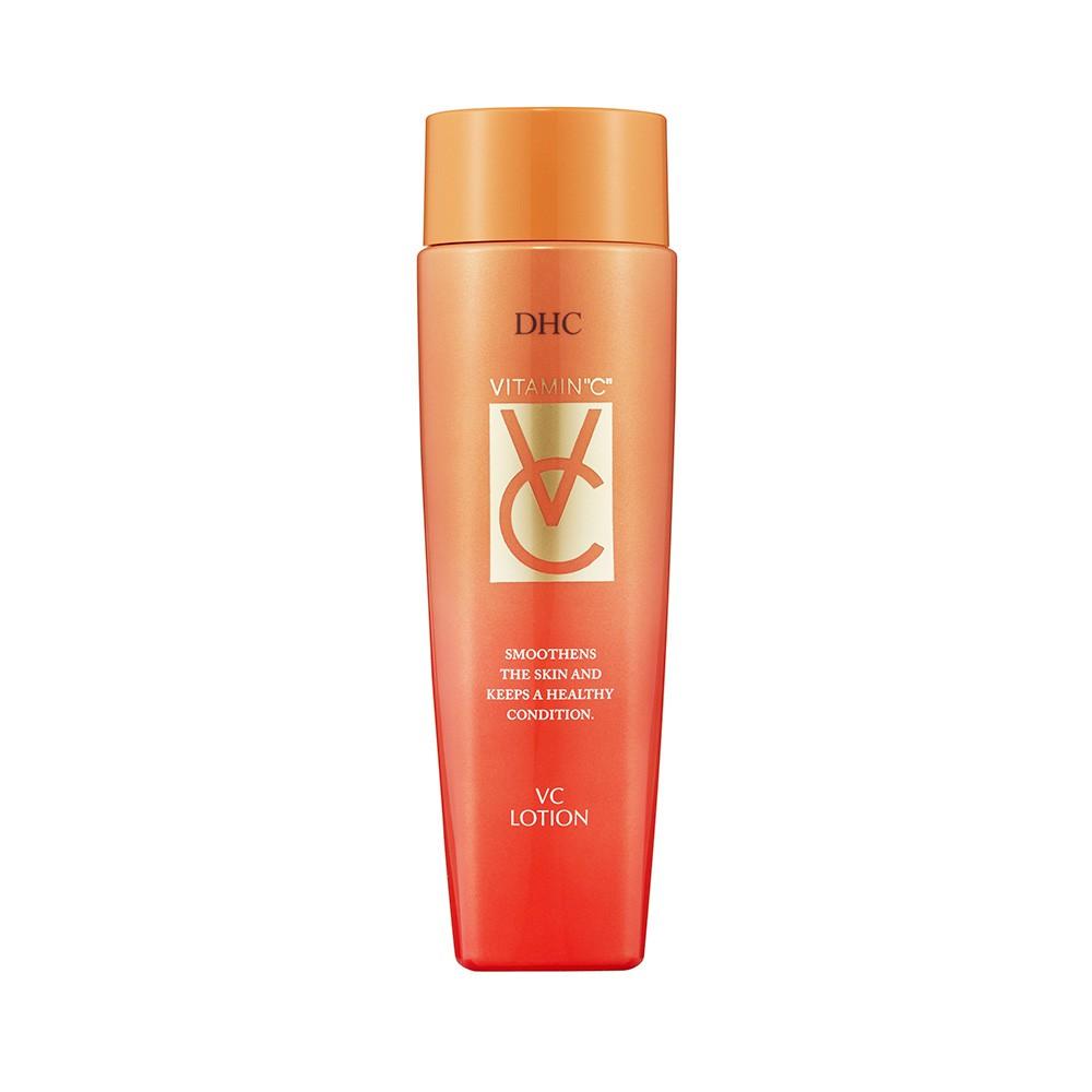 COSMALL -12% ĐH 250K-Nước cân bằng Vitamin C DHC VC Lotion 150ml - 21708433 , 2410790994 , 322_2410790994 , 970000 , COSMALL-12Phan-Tram-DH-250K-Nuoc-can-bang-Vitamin-C-DHC-VC-Lotion-150ml-322_2410790994 , shopee.vn , COSMALL -12% ĐH 250K-Nước cân bằng Vitamin C DHC VC Lotion 150ml
