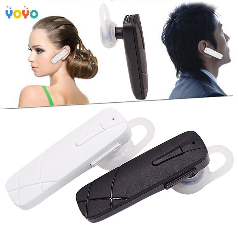 COD! Headphones Mini Gadgets & Gifts Pp Inearearphone Earphone
