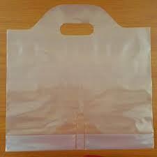 Túi Đựng Trà Sữa - Trà Chanh- Cafe Mang Đi/ Túi Chữ T/ Túi Đựng 2 Cốc / Túi Đựng 1 Cốc