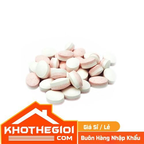 Kẹo Dưa Hấu Thái Lan X12 Gói 12g Tặng Thêm 1