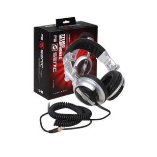 Tai nghe chuyên game và DJ Senicc ST-80