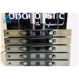Micro Db acoustic 500 pro