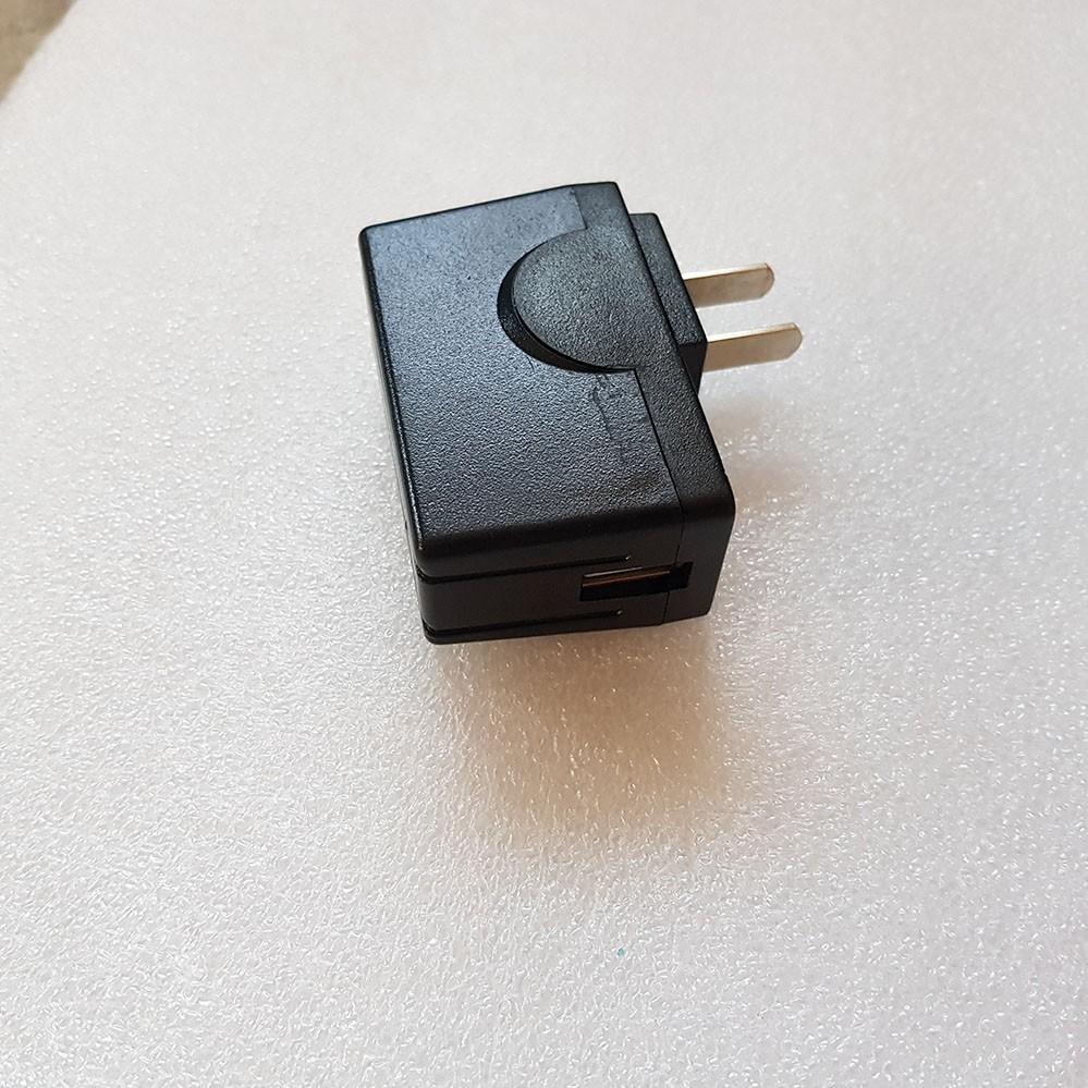 Bộ chế máy bơm oxy mini 5v