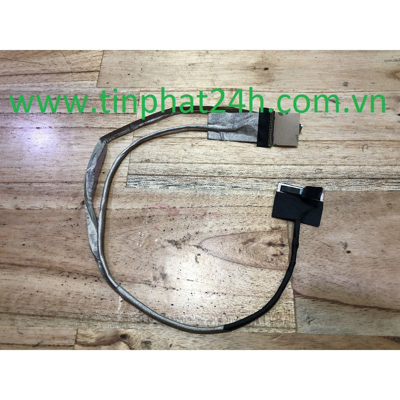 Thay Cable - Cable Màn Hình Cable VGA Laptop HP G6-2000 DD0R36LC000
