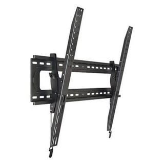 Giá treo tivi gật gù nhập khẩu DF90T cho tivi 70-90 inch