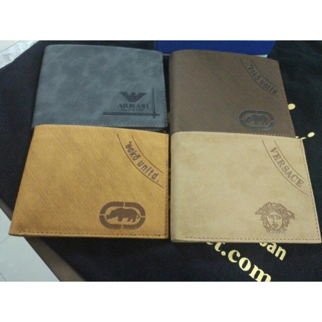Ví xuất khẩu siêu đẹp, rẻ - 2777324 , 136701713 , 322_136701713 , 100000 , Vi-xuat-khau-sieu-dep-re-322_136701713 , shopee.vn , Ví xuất khẩu siêu đẹp, rẻ