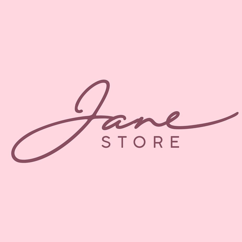 Jane Store