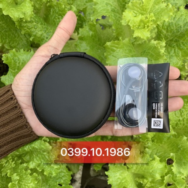 Tai Nghe AKG S8, AKG S9 Đỏ tặng hộp đựng + núm zin siêu chất