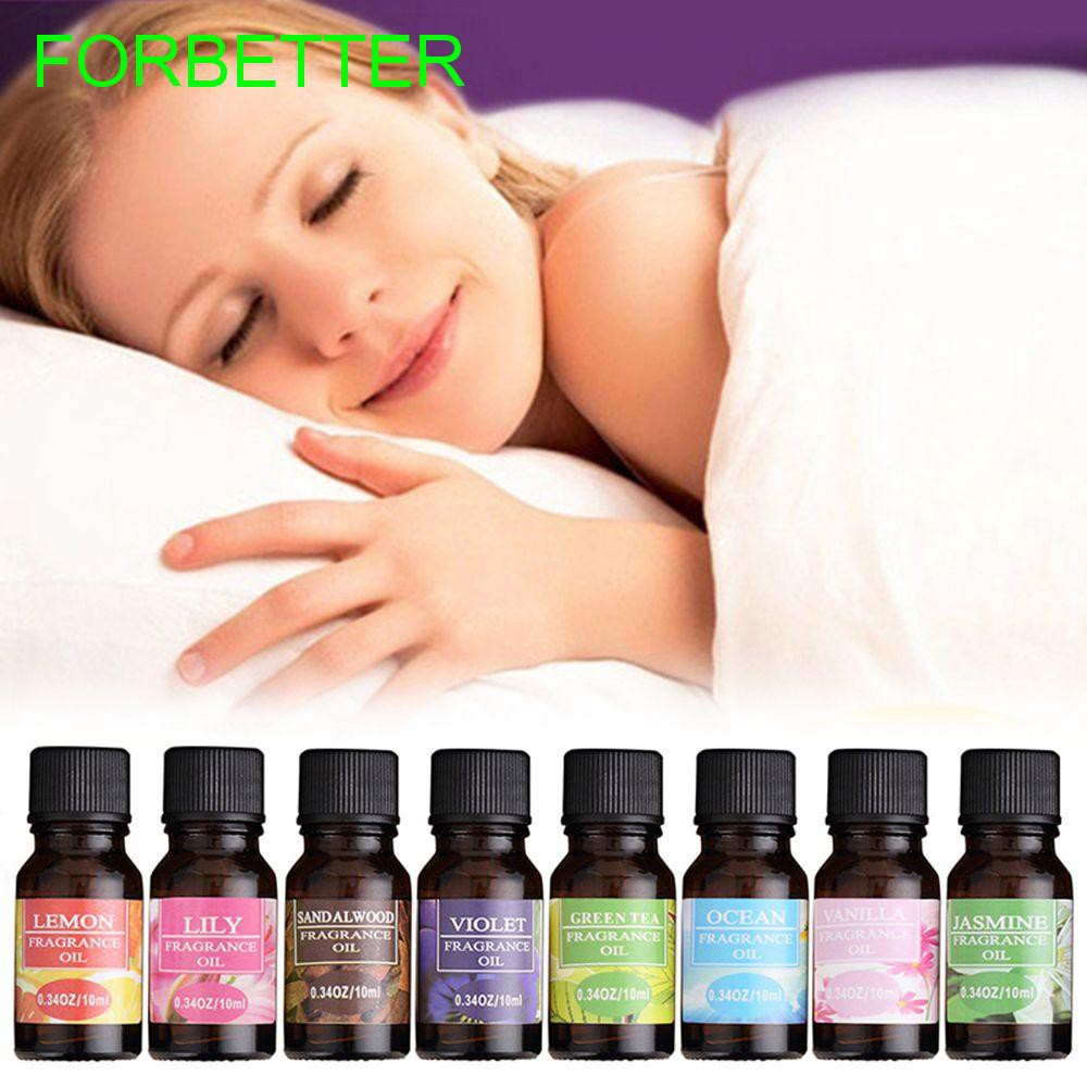 Rosemary Peppermint Aromatic Diffuser Natural Diffusers Aroma
