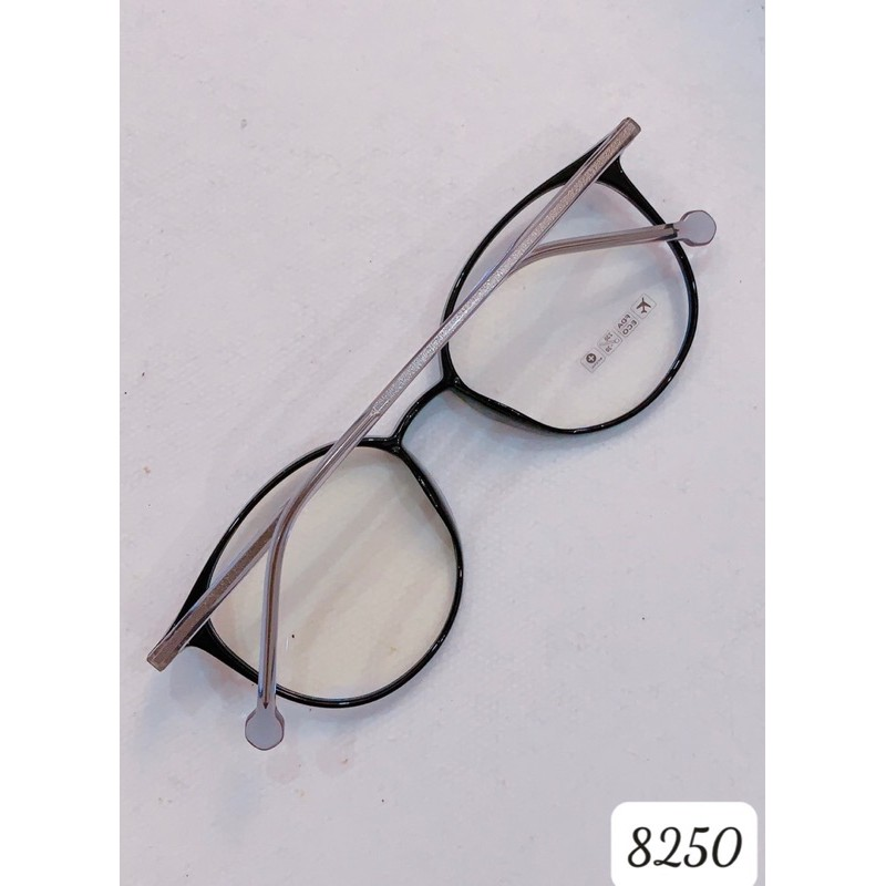 gọng kính mới cao cấp 8250