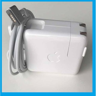 Sạc Macbook Pro A1435 - 60w magsafe 2 (EARLY 2012 MID 2015) MD565LL A thumbnail