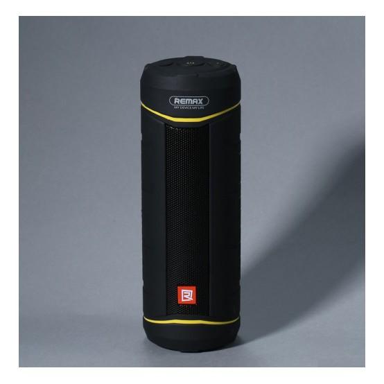 [Techworld] Loa Bluetooth Remax RB-M10