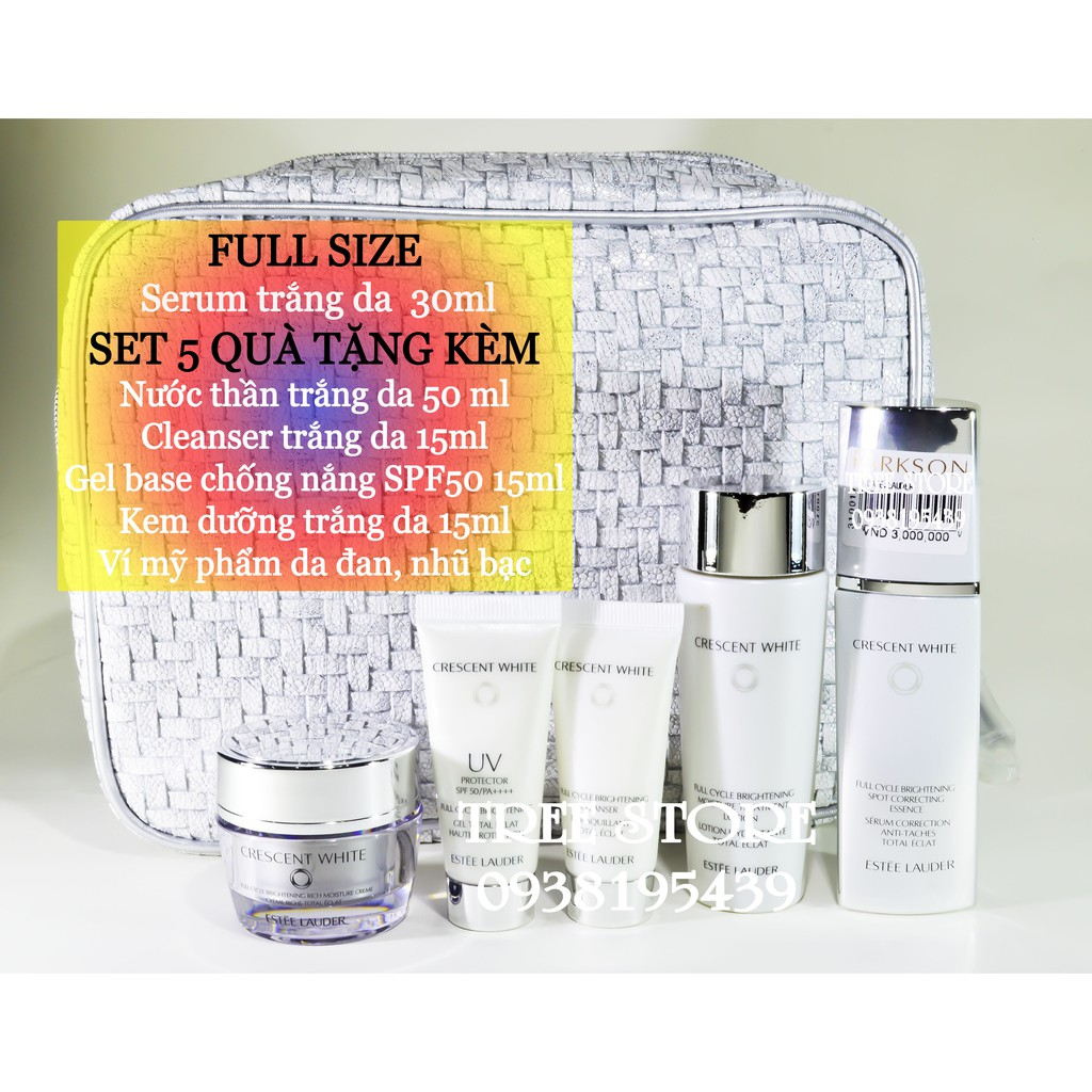 LAIKOU Face Care Essence Nutrition Snail Cream Moisturizing Anti-Aging C HY↔