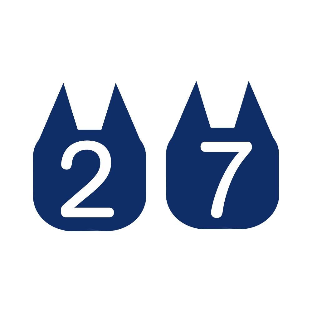 27KIDS SHOP