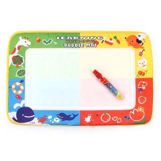 Bảng vẽ nước đồ chơi HDY dành cho bé thumbnail