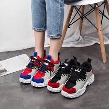 Giày Lười Vải Nam Đẹp – Đi Êm
