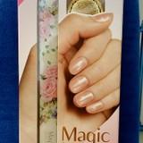 Dụng cụ dũa bóng móng Magic Nail - 3257574 , 457186275 , 322_457186275 , 70000 , Dung-cu-dua-bong-mong-Magic-Nail-322_457186275 , shopee.vn , Dụng cụ dũa bóng móng Magic Nail
