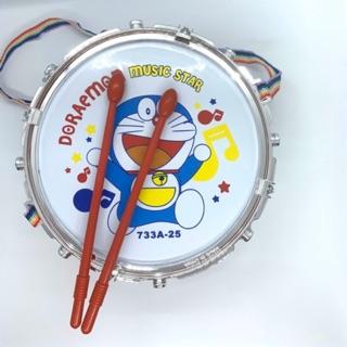 Đồ Chơi Trống Doraemon Dành Cho Bé