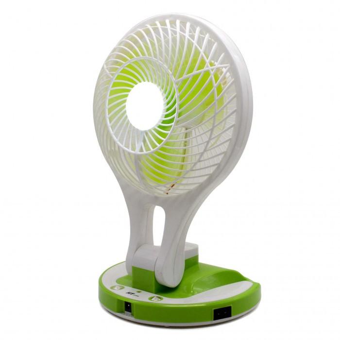 Quạt Sạc Điện Kiêm Đèn Pin Mini Fan Cao Cấp - 3585169 , 1035894382 , 322_1035894382 , 180000 , Quat-Sac-Dien-Kiem-Den-Pin-Mini-Fan-Cao-Cap-322_1035894382 , shopee.vn , Quạt Sạc Điện Kiêm Đèn Pin Mini Fan Cao Cấp