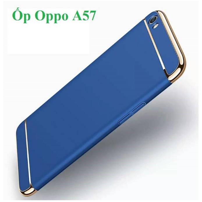 Ốp lưng cao cấp dành cho điện thoại oppo F3 lite/A57/A39.neo9s - 3412110 , 742788281 , 322_742788281 , 48000 , Op-lung-cao-cap-danh-cho-dien-thoai-oppo-F3-lite-A57-A39.neo9s-322_742788281 , shopee.vn , Ốp lưng cao cấp dành cho điện thoại oppo F3 lite/A57/A39.neo9s
