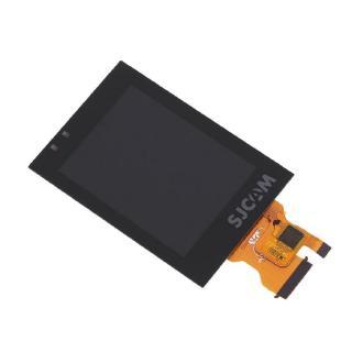 Mô đun màn hình LCD HD dùng thay thế cho camera SJCAM SJ6 Legend thumbnail