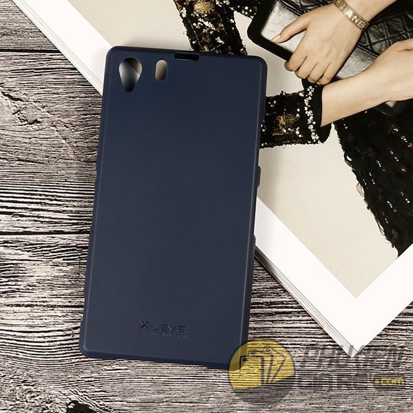 Z1 ốp lưng dẻo màu X-LEVEL cho SONY Z1 - 15295443 , 1061285218 , 322_1061285218 , 70000 , Z1-op-lung-deo-mau-X-LEVEL-cho-SONY-Z1-322_1061285218 , shopee.vn , Z1 ốp lưng dẻo màu X-LEVEL cho SONY Z1