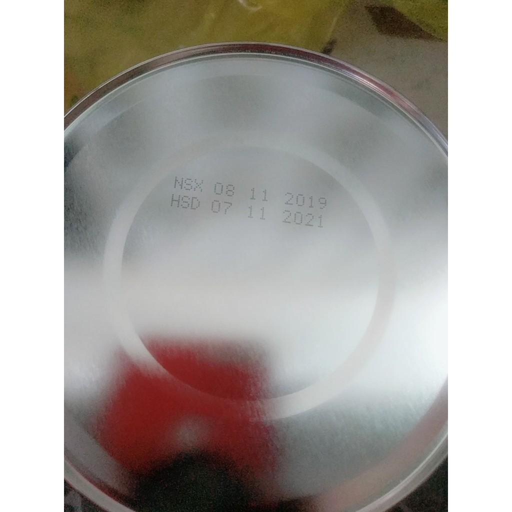 Combo 2 hộp Sữa Morinaga Số 2 (Chilmil) 850g date 12/2022