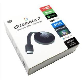 HDMI không dây Chromecast