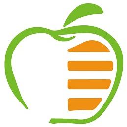 Ecoblader Official Shop