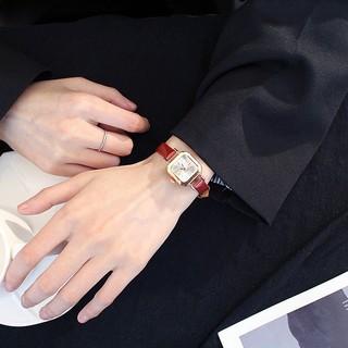 Đồng hồ thời trang nữ Quảng Châu