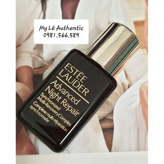 [15ml] Serum Estee Lauder Advanced night repair thumbnail
