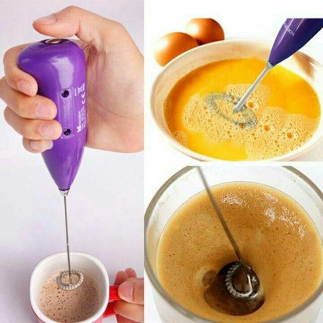 Máy đánh trứng, tạo bọt cà phê mini Cappucino maker là cầm tay mini. - 3338882 , 522662687 , 322_522662687 , 25000 , May-danh-trung-tao-bot-ca-phe-mini-Cappucino-maker-la-cam-tay-mini.-322_522662687 , shopee.vn , Máy đánh trứng, tạo bọt cà phê mini Cappucino maker là cầm tay mini.