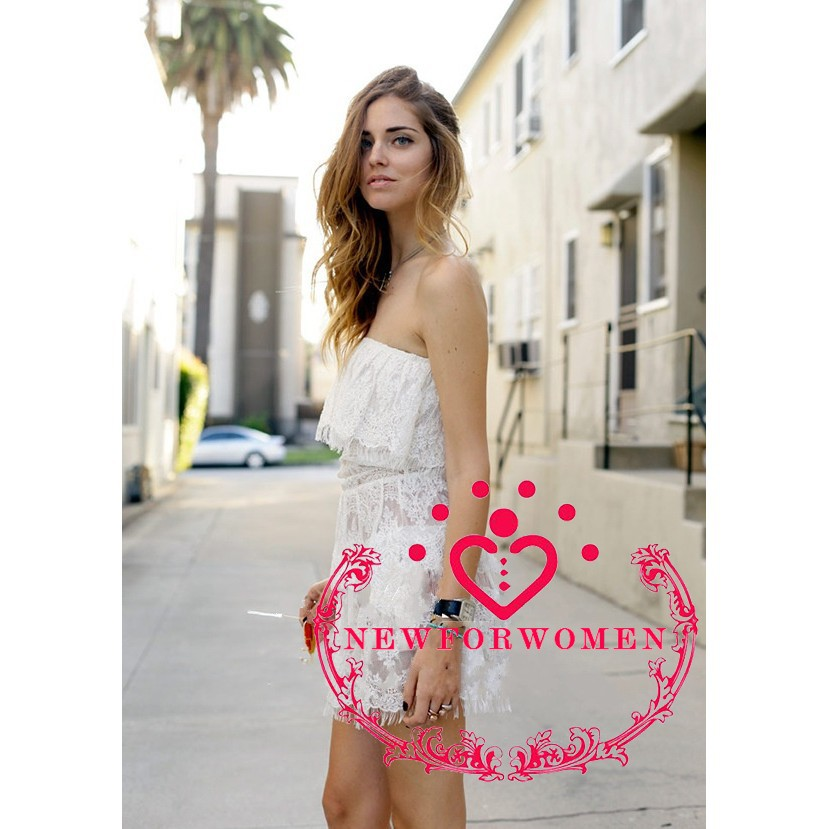 76c07b16dff NFW♥New Summer Sexy Women Sleeveless Party Dress Evening Cocktail Casual  Mini Dress