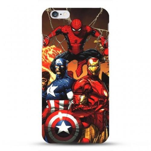 Ốp lưng team Marvel Avengers cho điện thoại iPhone cực đẹp - 3394369 , 621445252 , 322_621445252 , 99000 , Op-lung-team-Marvel-Avengers-cho-dien-thoai-iPhone-cuc-dep-322_621445252 , shopee.vn , Ốp lưng team Marvel Avengers cho điện thoại iPhone cực đẹp