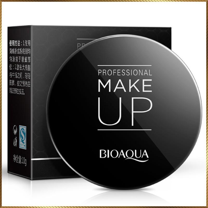 Phấn tươi Professional Make Up Bioaqua ATB35