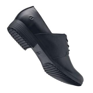 Giày Crew Medison đế chống trượt xuất xịn vnxk kiểu dáng Unisex cho nam nữ thumbnail