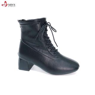 Min's Shoes - Giày Bốt 61