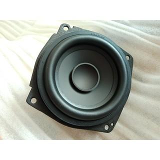 Loa toàn dải siêu bass sonos 3.5 inch 4ohm 50w thumbnail