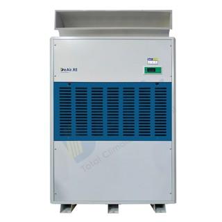 Máy Hút Ẩm Công nghiệp dạng đứng DeAir, model DeAir.RE-600