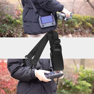 Dây Đeo Cổ Cho Điều Khiển Drone Dji 2 Pro & Zoom 5.5 Inch thumbnail