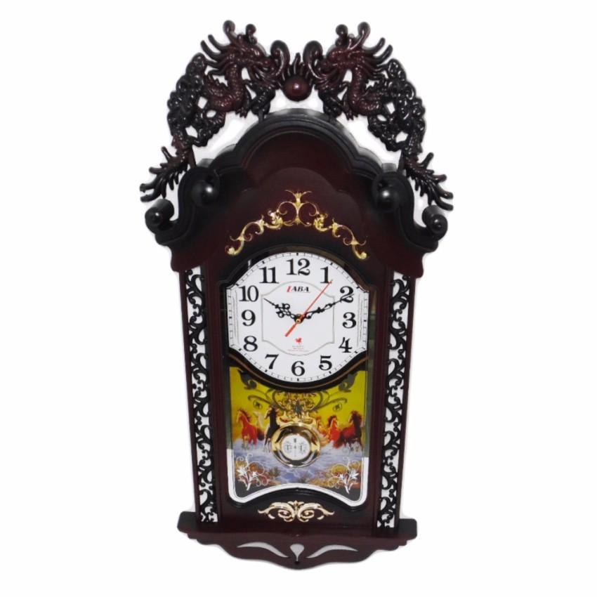 Đồng hồ quả lắc DT79
