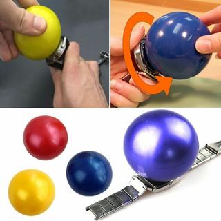 Dụng cụ sửa chữa đồng hồ đeo tay thumbnail